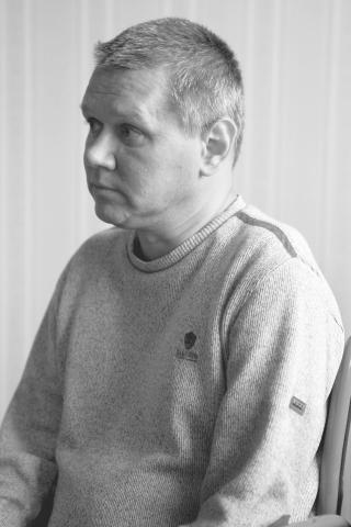 Андрей Васюкевич