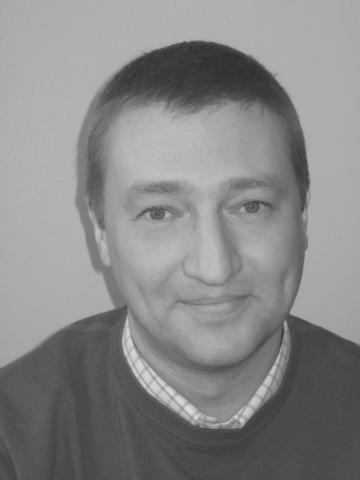 Александр Баранчиков